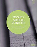 Mozart's Complete String Quintets